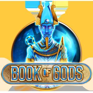 BookofGods.png