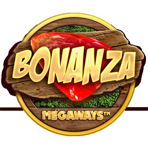 BONANZA-1.png