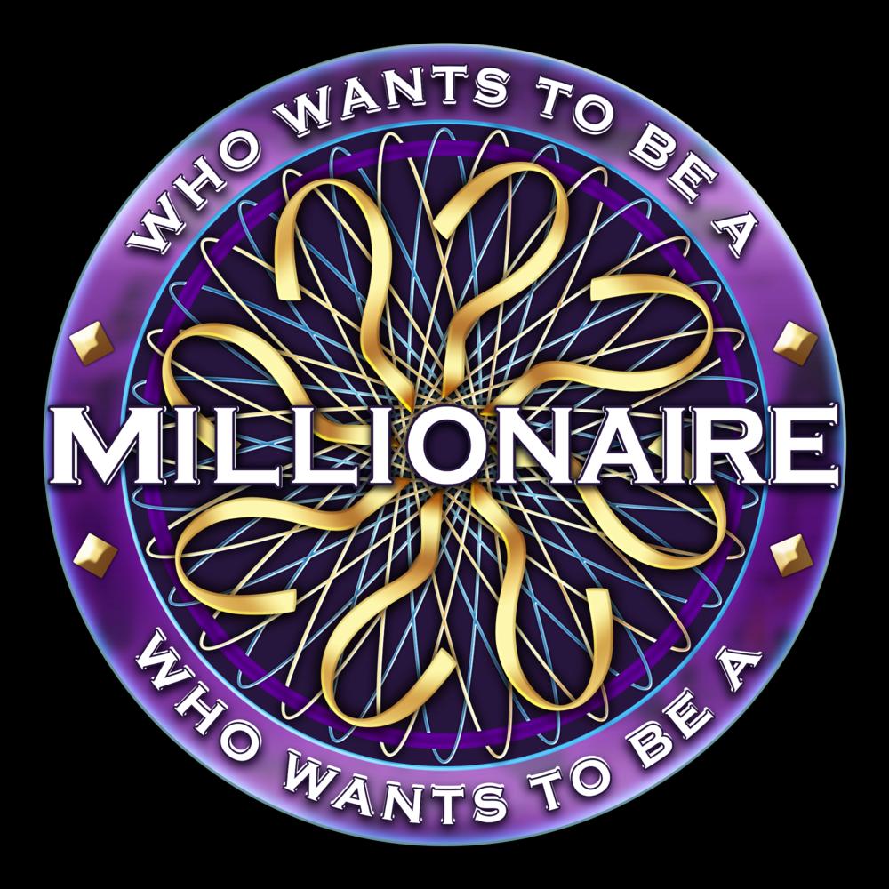 Millionaire-GameTitle.png