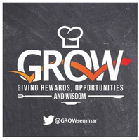 Partner Organisation:  GROW