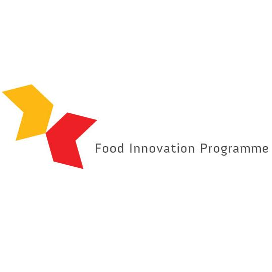 Food Innovation Programme