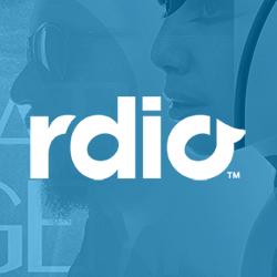 rdio-logo.jpg