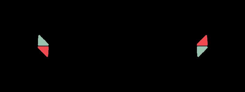 brunchride_logo_073013.png