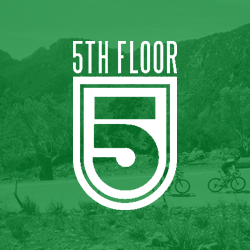 the5thfloor-logo.png