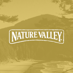 naturevalley-logo.png