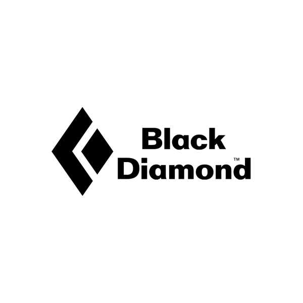 blackdiamond.jpg