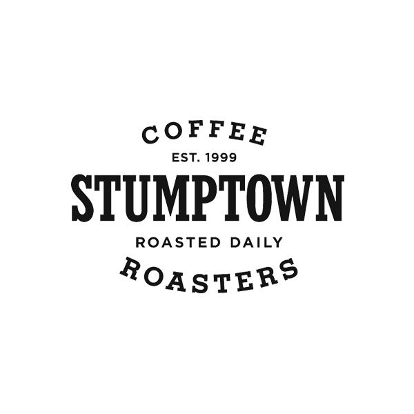 stumptown.jpg