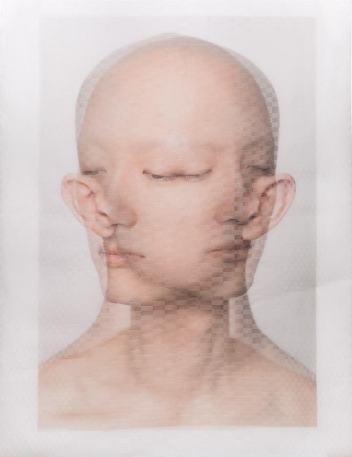 Kosuke Kawahara, Artist (II)
