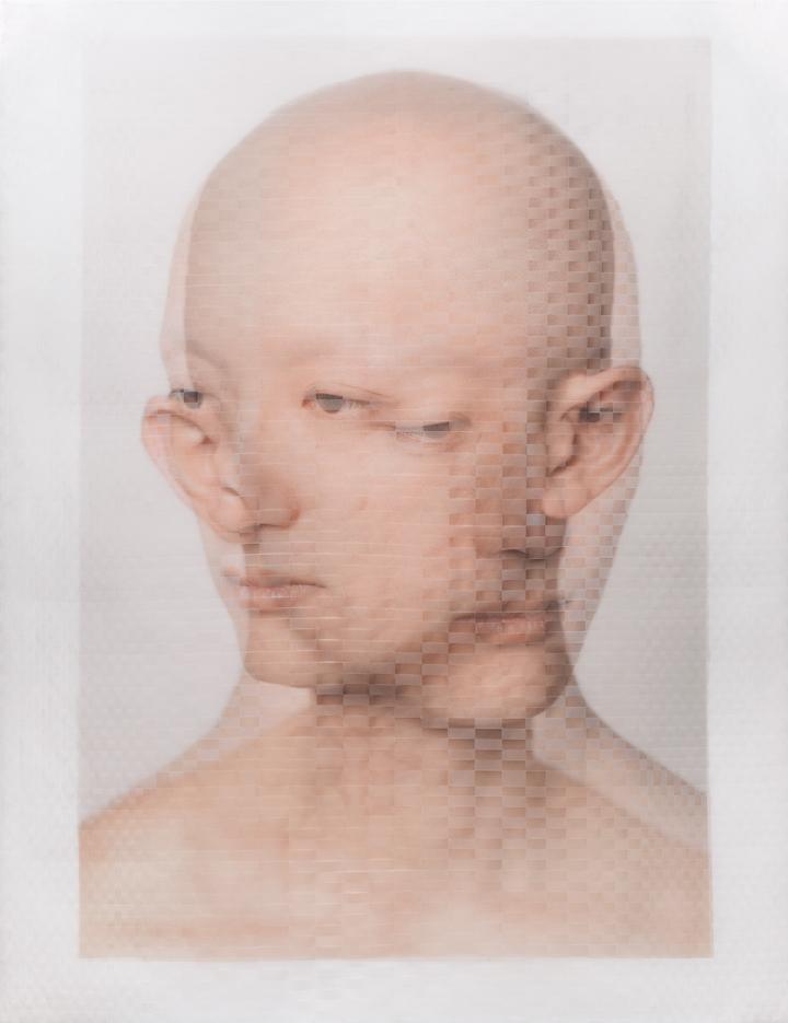 Kosuke Kawahara, Artist (I)