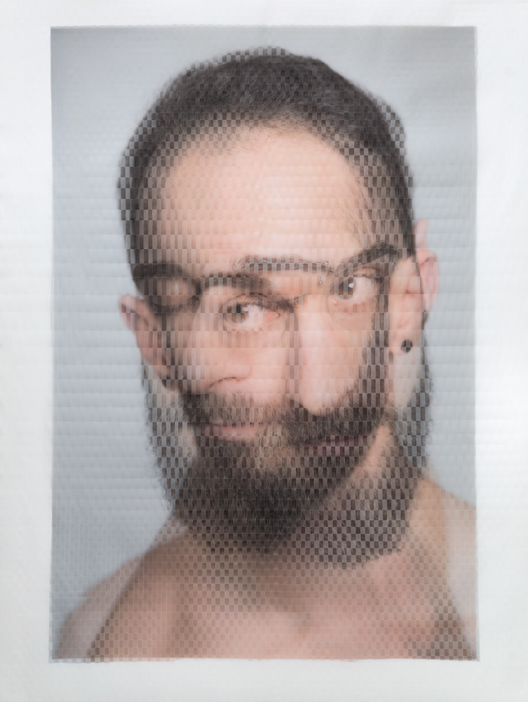 David Gonsier, Dancer