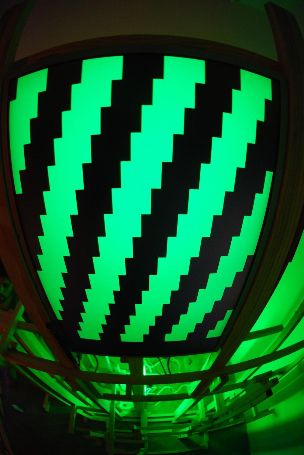 Montagem da Exposição na AmareloNegro - 021.jpg