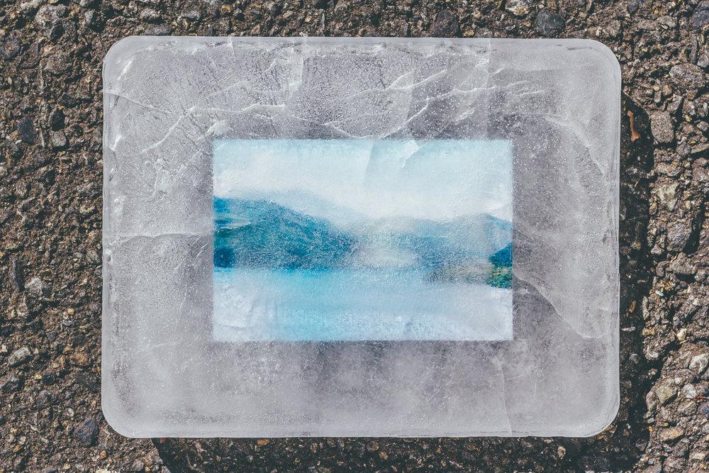 Frozen 2012