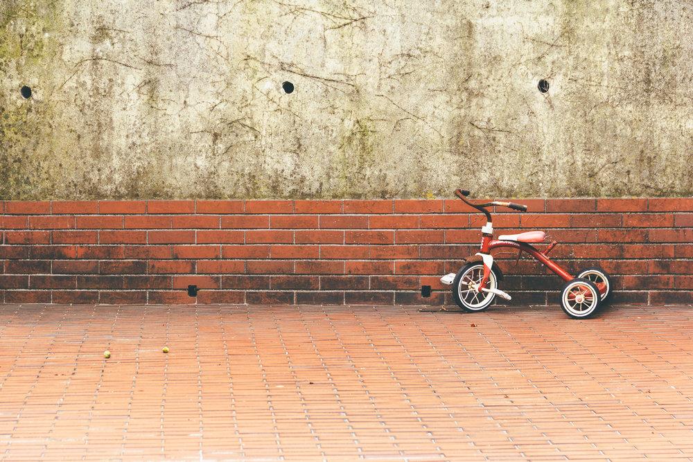 B-Side #8995 (Kawasaki)