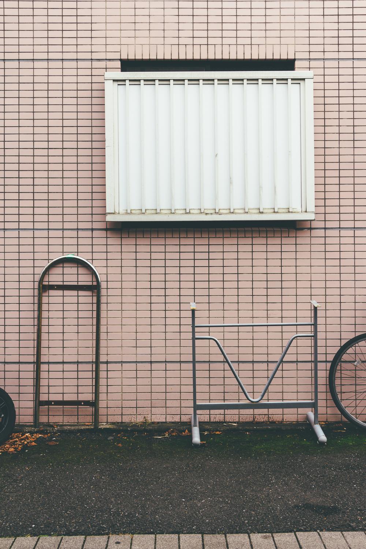 B-Side #9086 (Setagaya)