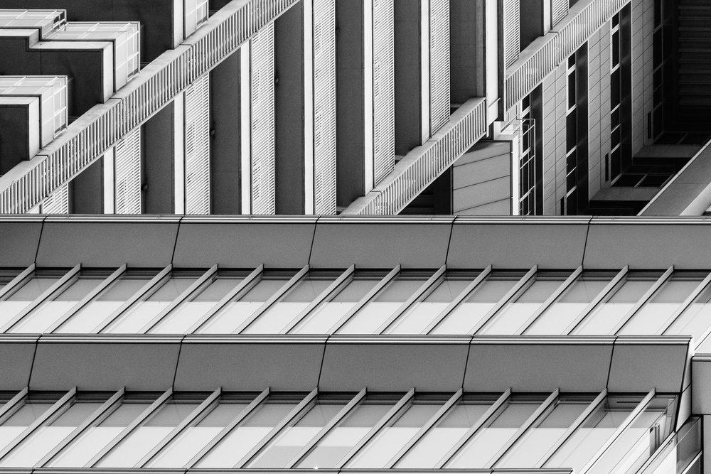 Architectural #9437