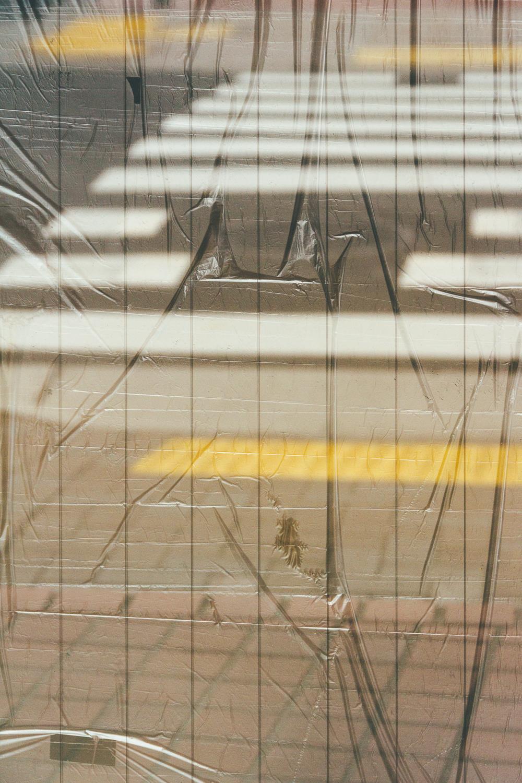Reflection #9370 (Chiyoda)