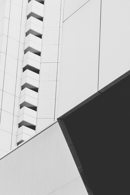 Construction #9793 (Roppongi)