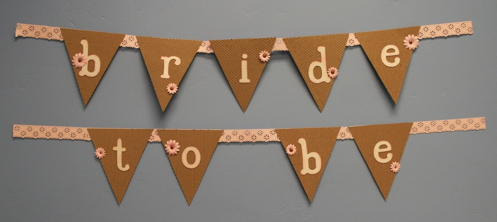 Bride to be banner-1.jpg