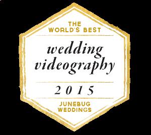Best_Videographer_2015