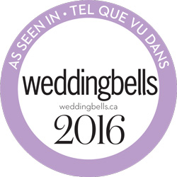 wedding bells 2016.jpg