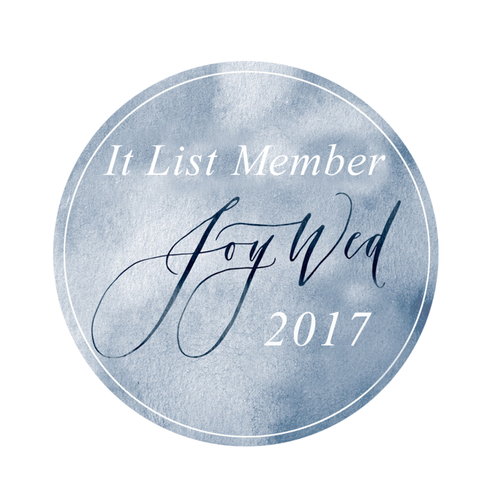 Joy Wed Badge- It List 2017.png
