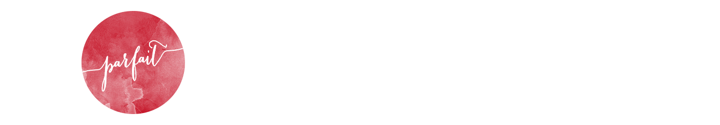 Award Winning Wedding Videography | Parfait Productions