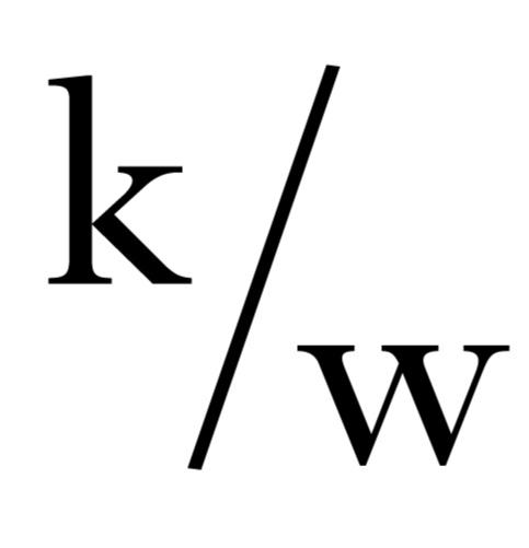 KEYFRAME_Con.jpg