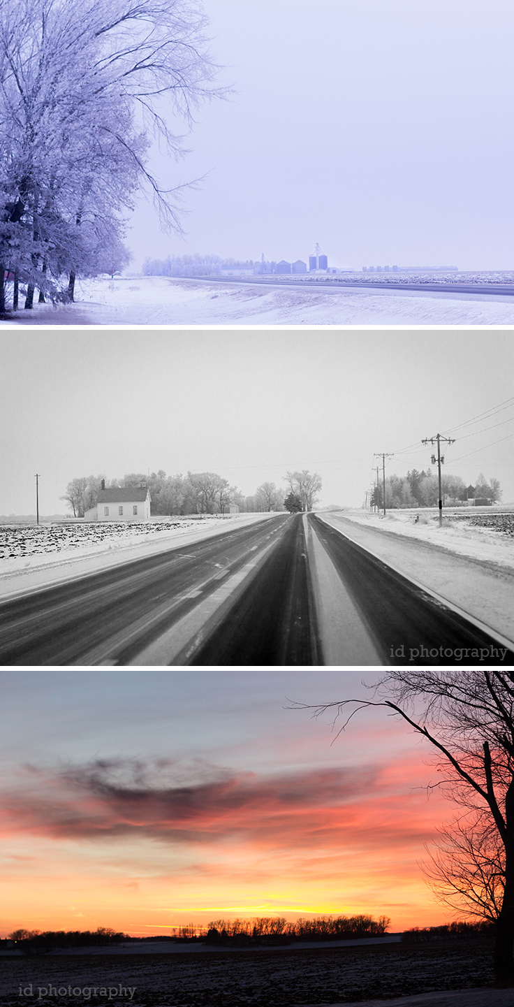 WinterShots1.png