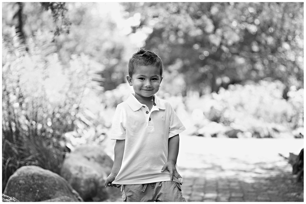 Black & White Photography | Intuition Design Photography | Mankato Photographer