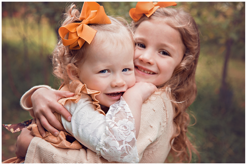 Mankato Family Photographer | ID Photography