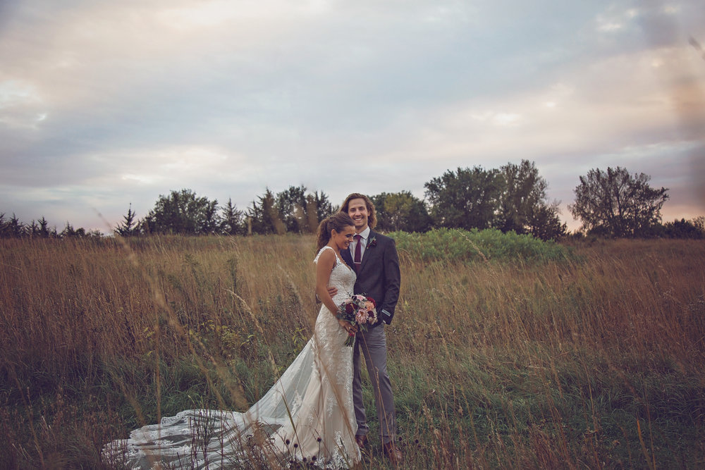 MINNESOTA WEDDING PHOTOGRAPHER | BLOOMING CREATIONS | J. Longs | Inspire bridal boutique | INTUITION WEDDINGS BY ID PHOTOGRAPHY