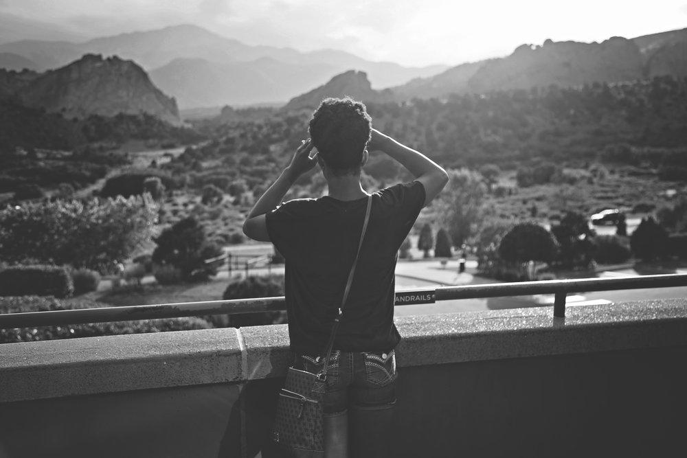 MankatoFamilyPhotographer-OurLifeProjectColorado-3410BW.jpg