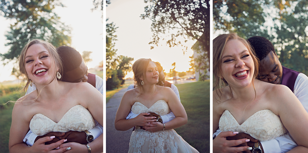 TWin Cities Wedding Photographer | ID Photography