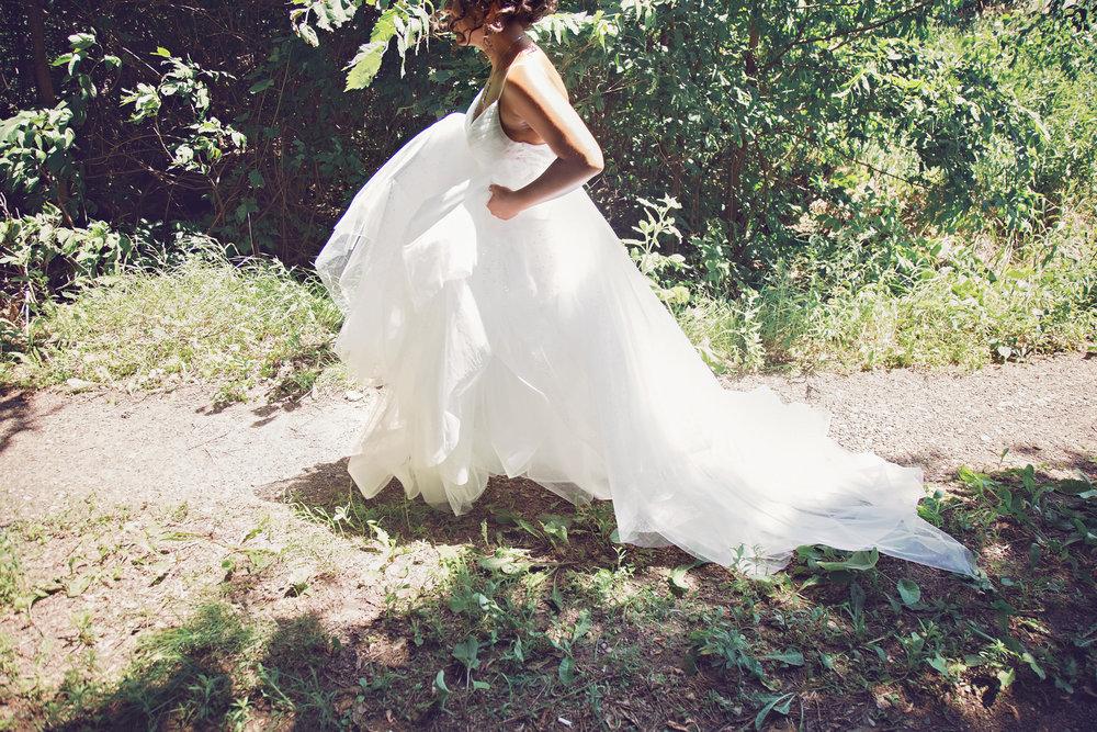 BLACK FEMALE PHOTOGRAPHER | MINNEAPOLIS | ST. PAUL | ID PHOTOGRAPHY
