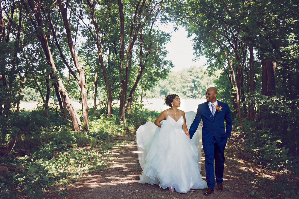 TWIN CITIES BLACK FEMALE PHOTOGRAPHER | ID PHOTOGRAPHY
