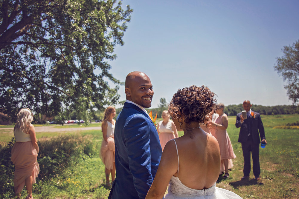 TWIN CITIES WEDDING & ENGAGEMENT PHOTOGRAPHER | ID PHOTOGRAPHY