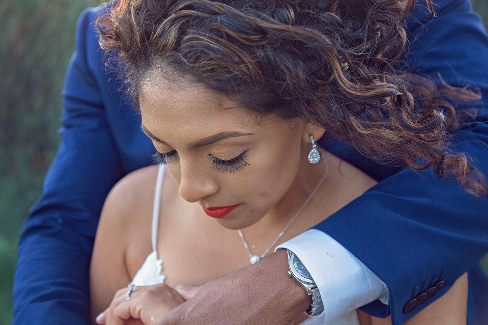 BLACK FEMALE PHOTOGRAPHER   MINNEAPOLIS   ST. PAUL   TWIN CITIES WEDDING PHOTOGRAPHER