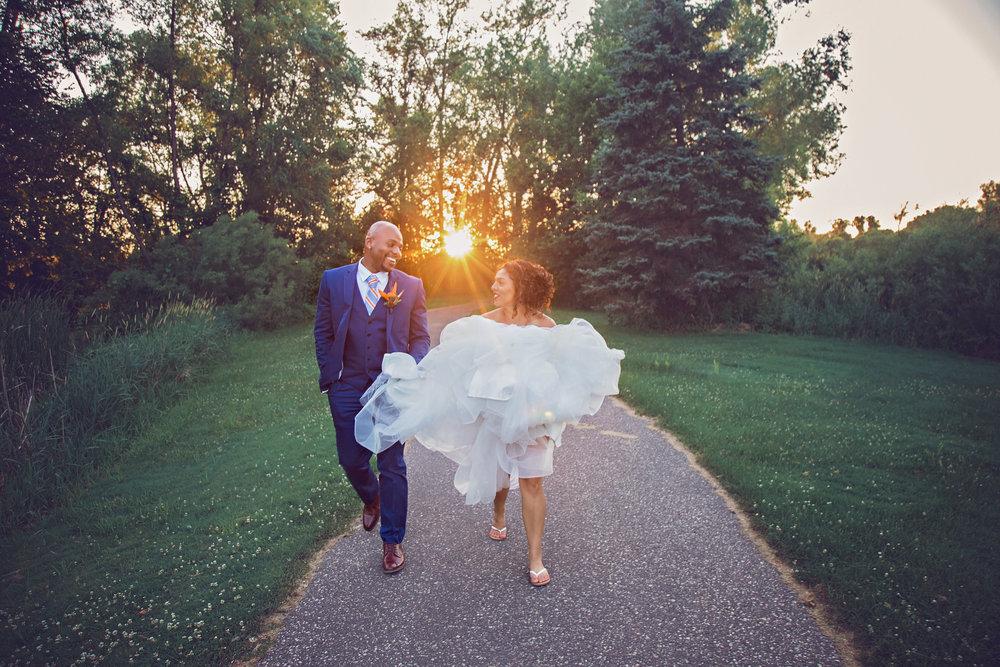 BLACK FEMALE PHOTOGRAPHER | MINNEAPOLIS | ST. PAUL | TWIN CITIES WEDDING PHOTOGRAPHER