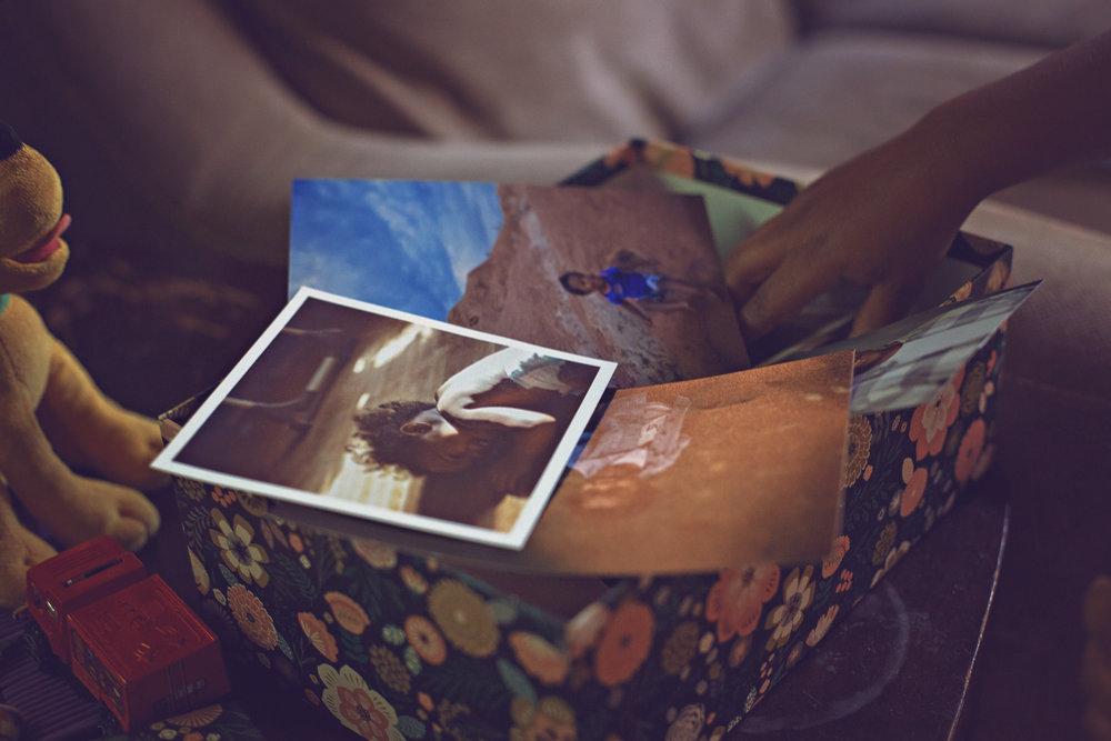 Mankato family photographer | ID Photography |