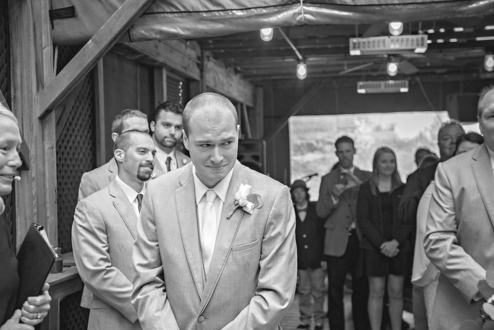 ID PHOTOGRAPHY | Southern MN & Twin Cities Wedding Photographer