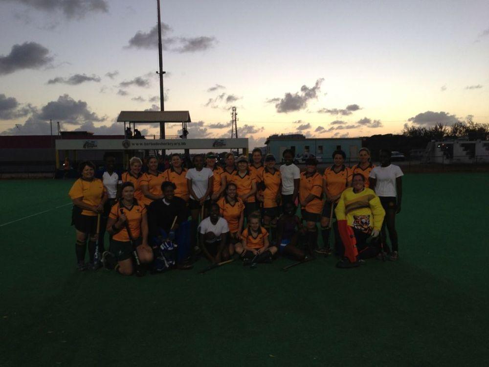 18+ Caribbean Hockey 13