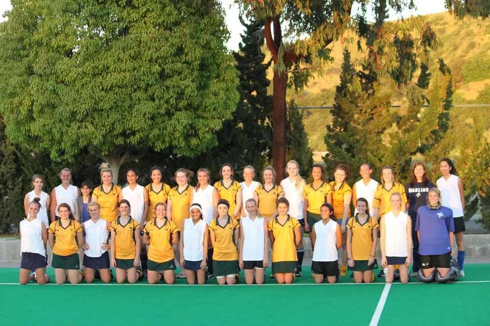 girls team USA.jpg