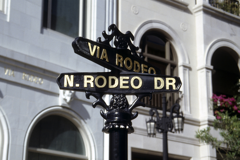 Rodeo_drive_street_sign-93.jpg