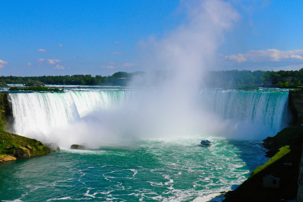 Niagara-Falls-Wallpaper.jpg