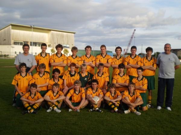 Wanderers v Lucan Sarsfields.jpg