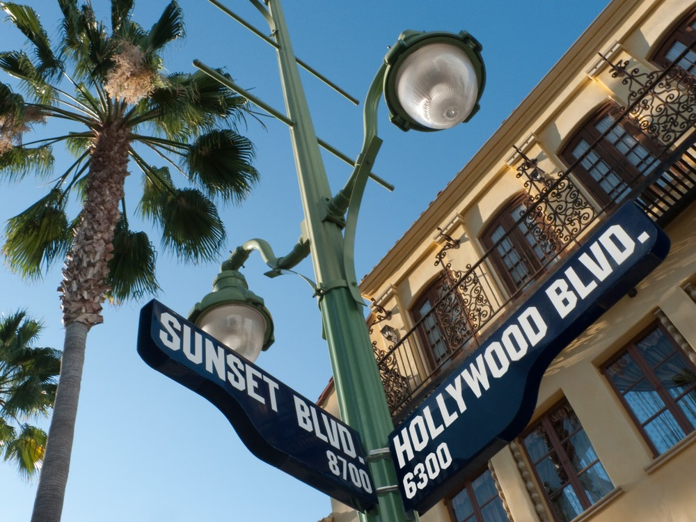 sunset-hollywood-sign.jpg