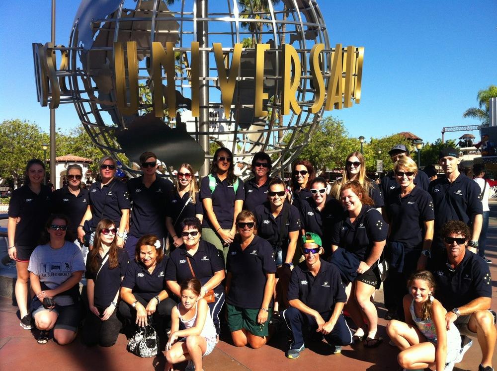Universal Studios Team.jpg