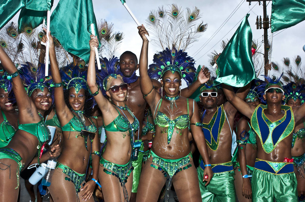 2015-03-10-1426014455-1159922-BarbadosKadoomentbetter.jpg