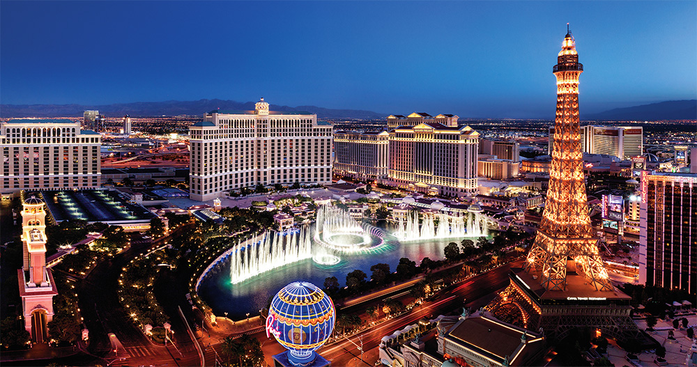 Las-Vegas-romantic-proposal.jpg