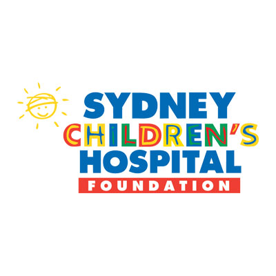 Sydney Childrens Hospital
